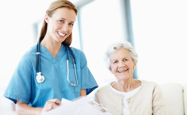 Start Your Home Health Care Service In California With Certified Home Health Care Consultants